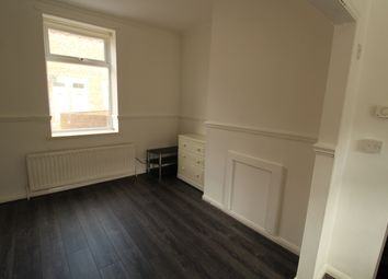Thumbnail 1 bed terraced house to rent in Parliament Street, Hebburn