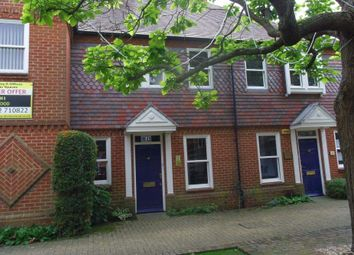 Thumbnail Office to let in 11 Borelli Yard, Farnham, Surrey