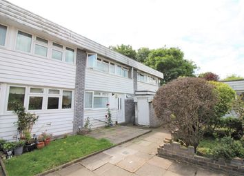 Thumbnail 3 bed terraced house to rent in Wheatlands, Heston, Hounslow