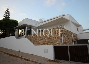 Thumbnail 4 bed villa for sale in Ingrina, Raposeira, Vila Do Bispo Algarve