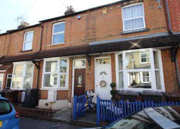 Thumbnail 2 bed property to rent in Marlborough Road, Chelmsford