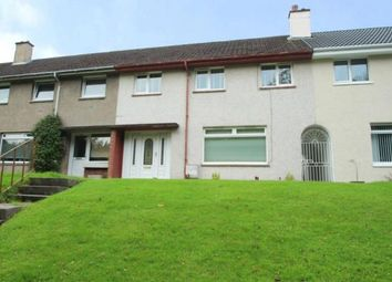 3 bed terraced house for sale in Kelso Drive, East Mains, East Kilbride, South Lanarkshire G74