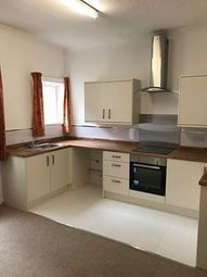 Thumbnail 2 bed terraced house to rent in Brewer Street, Bishop Auckland
