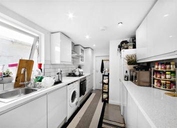 Thumbnail 2 bedroom terraced house for sale in Thornton Road, Croydon