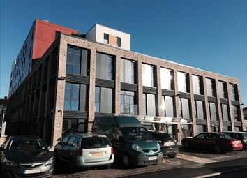 Thumbnail Office to let in The Beacon Community Hub, North Prospect Road, Plymouth