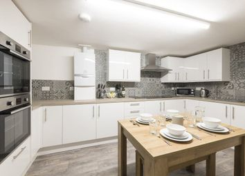 Room to rent in Milton Road, Swindon SN1