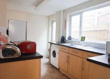 Thumbnail 2 bed terraced house for sale in Dumblederry Lane, Aldridge