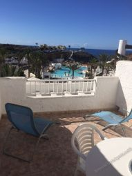 Thumbnail 1 bed apartment for sale in Playa Paraiso, Tenerife, Spain