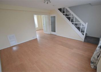 Thumbnail 2 bed maisonette to rent in Bromley Road, Catford, London
