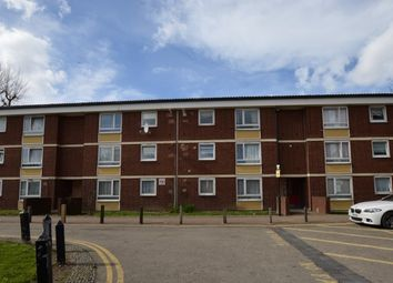 Thumbnail 2 bed flat for sale in Altair Close, Tottenham, London