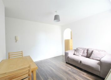 Thumbnail 1 bed flat to rent in Upton Close, Cricklewood, London