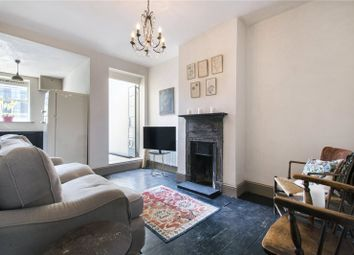 Thumbnail 2 bed flat for sale in Phillip House, Heneage Street, London