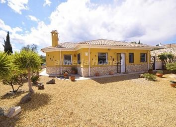 Thumbnail 3 bed villa for sale in Villa Anastasia, Arboleas, Almeria