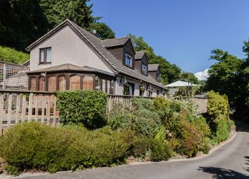 Thumbnail 6 bedroom detached house for sale in Two Waters Foot, Liskeard/Bodmin, Cornwall