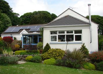 Thumbnail 4 bed detached house for sale in Wood Cottage, Grennan, Drummore
