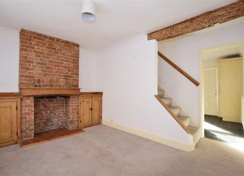 Thumbnail 2 bed end terrace house for sale in Century Walk, Deal, Kent