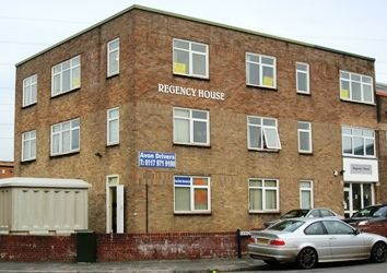 Thumbnail Office to let in Regency House, Bonville Road, Bristol
