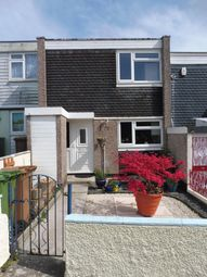 2 bed property to rent in Dartington Walk, Plymouth PL6