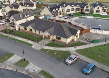 Thumbnail Property for sale in Little Buddies Creche & Montessori, Ballinabranna, Carlow Town, Carlow