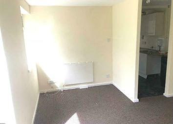 Thumbnail Studio to rent in Edrich House, St. Johns Green, North Shields