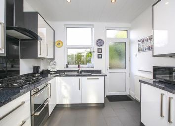 4 bed semi-detached house for sale in Moorland Road, Woodsmoor, Stockport, Cheshire SK2