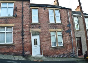 Thumbnail 1 bedroom flat to rent in Neale Street, Prudhoe