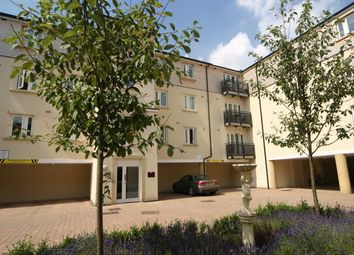 Thumbnail 2 bed flat to rent in Grist Court, Bradford-On-Avon