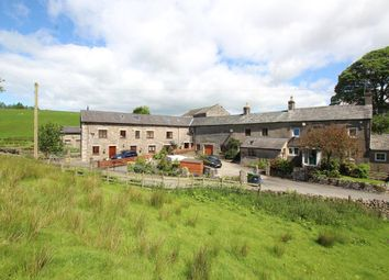 Thumbnail 4 bed property for sale in Corner Barn, Old Hutton, Kendal, Cumbria