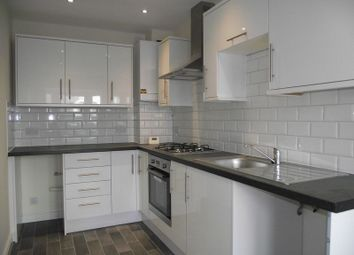 Thumbnail 3 bedroom town house for sale in Westminster Drive, Westcliff-On-Sea