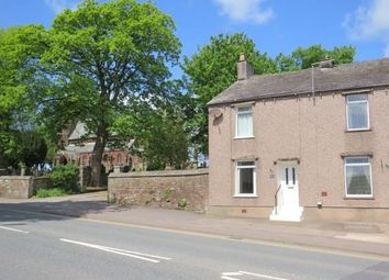 Thumbnail 2 bed end terrace house for sale in King Street, Aspatria, Wigton
