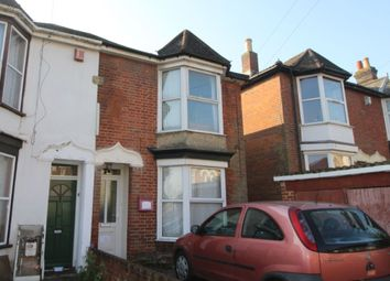 Thumbnail 3 bedroom property to rent in Broadlands Road, Southampton