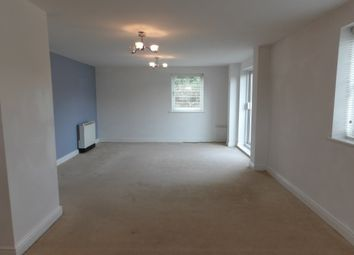 Thumbnail 2 bed flat to rent in Bellerton Lane, Norton, Stoke-On-Trent
