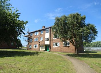 Thumbnail 2 bed flat to rent in Thorntree Gill, Peterlee