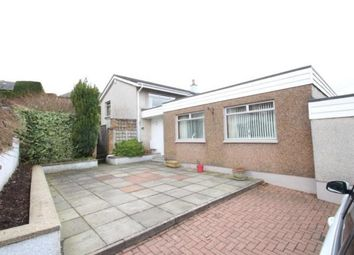 Thumbnail 3 bed detached house for sale in Burnblea Street, Hamilton, South Lanarkshire