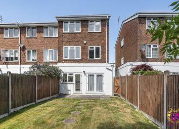 4 bed town house for sale in Bishops Close, Barnet EN5