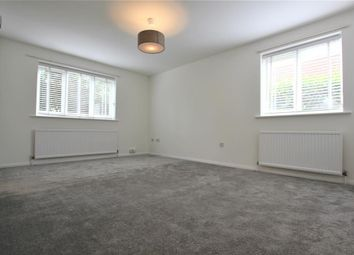 Thumbnail 2 bed flat to rent in Astra Court, King Georges Avenue, Watford