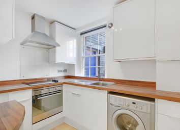 Thumbnail 2 bed detached house to rent in Eland Road, London