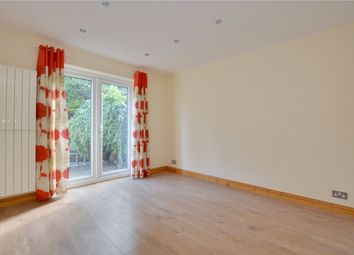 Thumbnail 3 bedroom semi-detached house to rent in Walden Avenue, Chislehurst