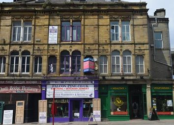 Thumbnail Retail premises for sale in 3 North Bridge, Halifax