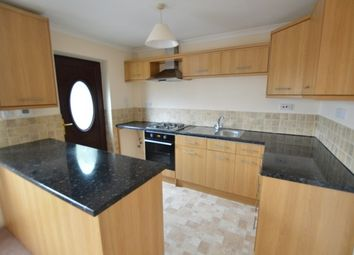 Thumbnail 3 bed property to rent in Fairfield Villas, Fairfield Road, Ashgate, Chesterfield