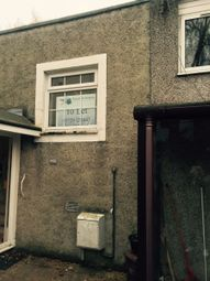 Thumbnail 2 bedroom terraced house to rent in Darroch Way, Cumbernauld, Glasgow