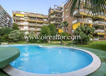 Thumbnail 4 bed apartment for sale in Premià De Mar, Premià De Mar, Spain