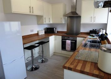 Thumbnail 2 bed terraced house to rent in Cragg Street, Barrow-In-Furness