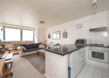 Thumbnail 1 bed flat for sale in 25 Porchester Place, Hyde Park Estate, London
