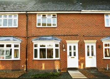 Thumbnail 2 bed property for sale in Ropery Lane, Barton-Upon-Humber