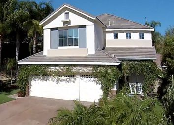 Thumbnail 5 bed property for sale in 948 Ellesmere Way, Oak Park, Ca, 91377