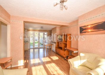 Thumbnail 3 bed property to rent in Grove Road, Mitcham