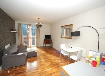 Thumbnail 1 bed flat for sale in 11-15 Whitworth Street West, Manchester, UK