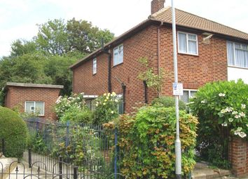2 bed maisonette to rent in Rothbury Gardens, Isleworth TW7