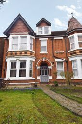 Thumbnail 1 bed property to rent in Creffield Road, London